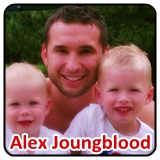 Alex Joungblood
