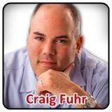 Craig Fuhr