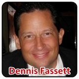 Dennis Fassett