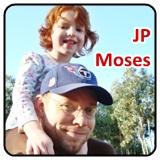JP Moses