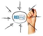 REIology Inner Circle