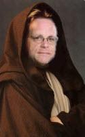 Jack Sternberg, the Obi Wan of Real Estate Investing