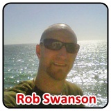 Rob Swanson Real Estate