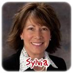 Sylvia Lunsford